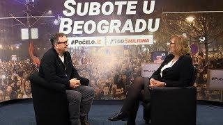 Biljana Stepanović - 1 od 5 miliona