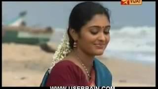 Saravanan meenachi love scean video