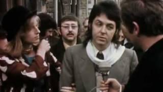 getlinkyoutube.com-Paul McCartney & Wings in 1971-1972 (rare!)