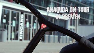 getlinkyoutube.com-anaquda Passion 2015