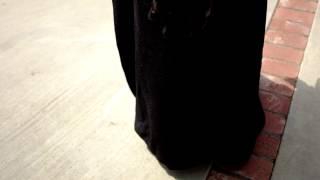 getlinkyoutube.com-Kylo Ren Costume