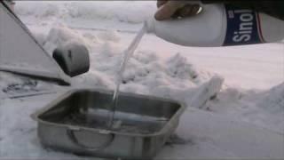 getlinkyoutube.com-Hilux kylmäkäynnistys