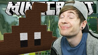 getlinkyoutube.com-Minecraft | MINECRAFT EMOJIS?! | Build Battle Minigame