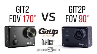 getlinkyoutube.com-Git2 VS Git2P -- Fov Battle