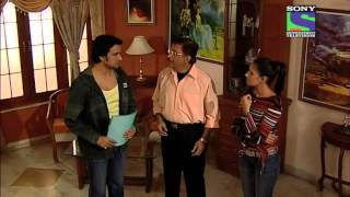 Aahat   Episode 6