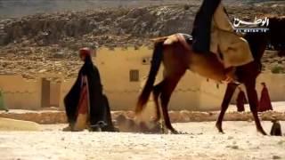 getlinkyoutube.com-ما هو انوع عبادات العرب قبل الاسلام