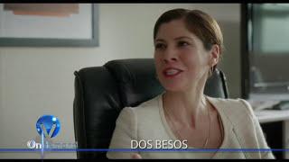 ESTRENOS ON DEMAND ABRIL (2)