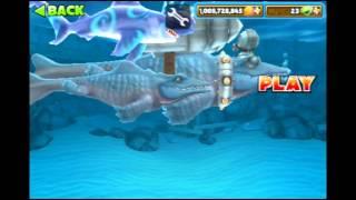 getlinkyoutube.com-โกงเกมฉลาม ไอ้ ไอซ์