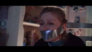 getlinkyoutube.com-Kirsten Dunst Bound and Gagged