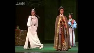 getlinkyoutube.com-越剧 陆游与唐琬 全剧 茅威涛 陈辉玲 唱腔带字幕 浙百 Chinese Yue Opera