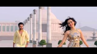 Suno Na Sangemarmar -Arijit singh