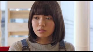 getlinkyoutube.com-映画『オオカミ少女と黒王子』本予告【HD】2016年5月28日公開