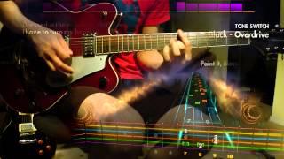 "getlinkyoutube.com-Rocksmith 2014 - Guitar - The Rolling Stones ""Paint it, Black"""