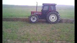 newholland 95-66 dt