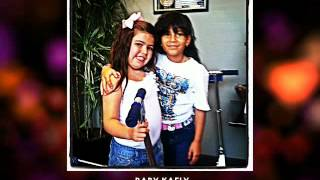 getlinkyoutube.com-BABY KAELY & MATTYB