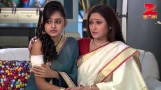 getlinkyoutube.com-Rajjotok - Episode 572 - January 29, 2016 - Best Scene