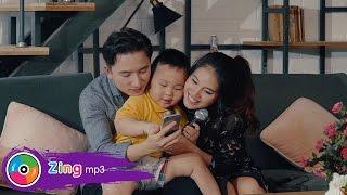 getlinkyoutube.com-Hãy Ra Khỏi Người Đó Đi - Phan Mạnh Quỳnh (Official MV)