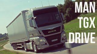 getlinkyoutube.com-MAN TGX Drive