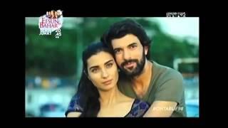 getlinkyoutube.com-Cinta Elif Episode 98 Part 2