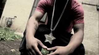 S.Money - 50 Shots (feat. Wooh Da Kid & Cook Tha Monster)