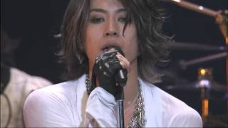 getlinkyoutube.com-ViViD 天音 2014.06.11 live