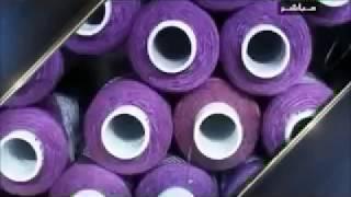 getlinkyoutube.com-الحلقة السادسة 9-11-2012.