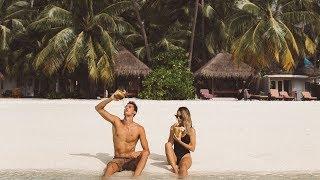 Maldives Vlog 2018