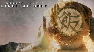 Dragon Ball Z: Light of Hope - Subtitulado Español Latino [HD]
