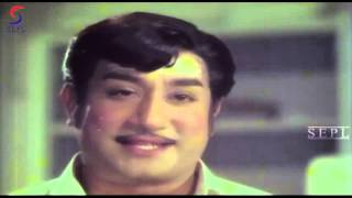 Gauravam - Tamil Old Movie