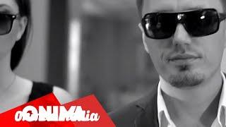 getlinkyoutube.com-Blero - Ajo apo ti (Official Video)