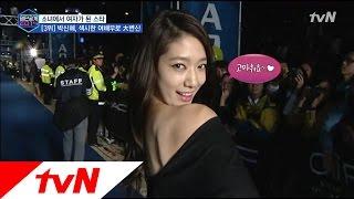 getlinkyoutube.com-명단공개 2014 - Ep.21 : 대세 여배우 박신혜의 과거 모습 총정리!