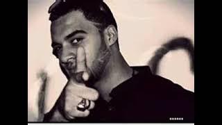 getlinkyoutube.com-يا دنيا معايا صبي الشاب وليد هاشم سنيك شاهين