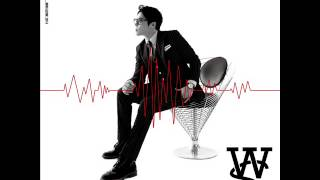 getlinkyoutube.com-(MINI ALBUM+DOWNLOAD)Wheesung - The Best Man