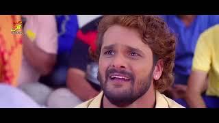 Nagdev Bhojpuri new superhit movie 2018
