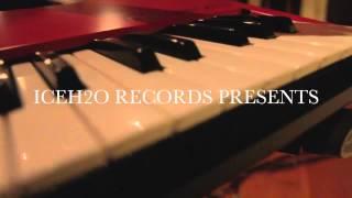 Raekwon - This Shit Hard (ft. L.E.P. Bogus Boys x Dion Primo)