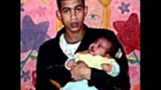 getlinkyoutube.com-Mc Godo - Vingando o Zidane  ♫ [FODA]