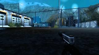 getlinkyoutube.com-IGI 2 : Covert Strike ( mission 1 )