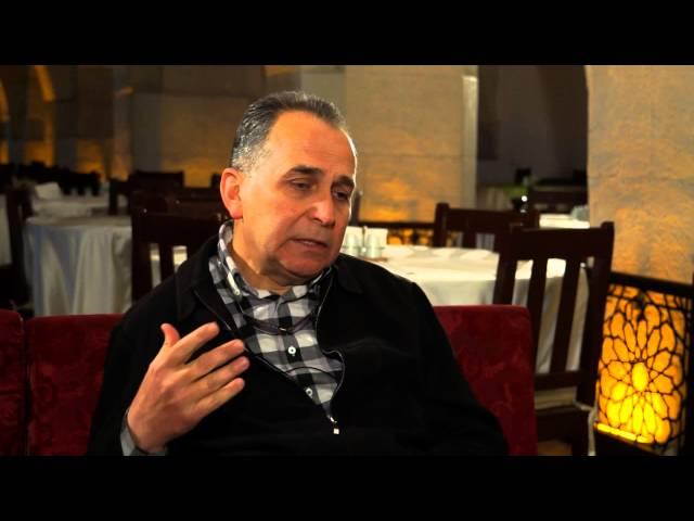 Safranbolu Hatırası: Mehmet Baki Doğan