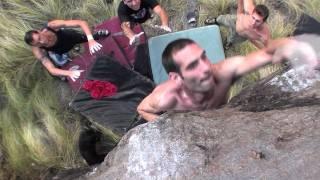 boulders days 2.0.mov