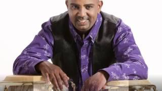 getlinkyoutube.com-Jehovah turns my life around - Don Stephen feat. James Okon