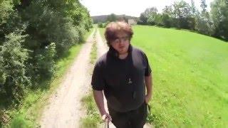 getlinkyoutube.com-Ein chilliger Drachen Tag