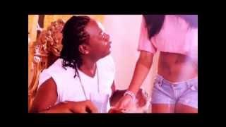 Ninja Kid - Have Nuh Gal Like We & Tongue Ring Shot
