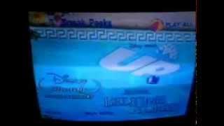 getlinkyoutube.com-Sneak Peeks Menu (From Beverly Hills Chihuahua DVD)