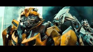 getlinkyoutube.com-Bumblebee Tribute