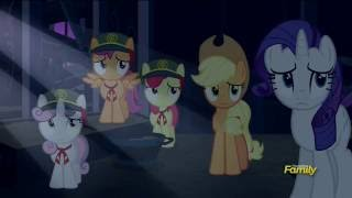 getlinkyoutube.com-My Little Pony: Friendship is Magic 616 - 28 Pranks Later