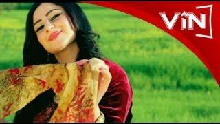 getlinkyoutube.com-Narina Kurdi - Nalbendo - نارینا کوردی - نالبه ندو (Kurdish Music)