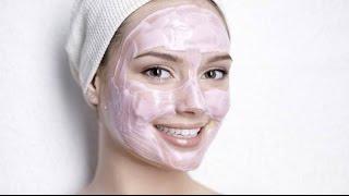 getlinkyoutube.com-خلطة طبيعية لتسمين الوجه والخذوذ في المنزل بسرعة