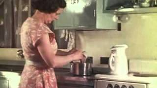 getlinkyoutube.com-My Handy Kitchen, c. 1950-55