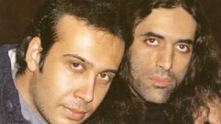 getlinkyoutube.com-Mohsen Chavoshi-Jacket,Haraj