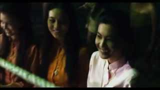 getlinkyoutube.com-Thai Movie Ghost of Mae Nak 2012 English Sub